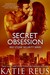 Secret Obsession (Red Stone Security, #12)
