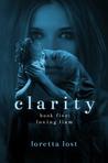 Loving Liam (Clarity #5)