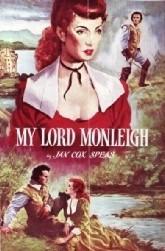 my-lord-monleigh