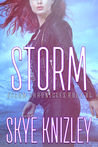 Storm (Storm Chronicles #6)