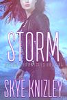 Storm (Storm Chronicles #6)