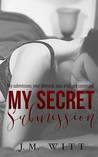 My Secret Submission