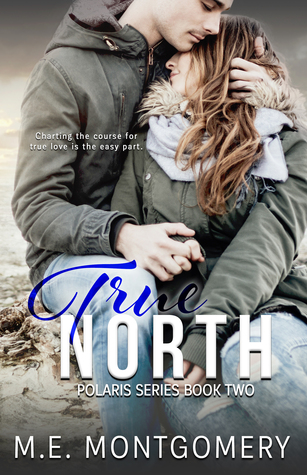 True North (Polaris Series #2)