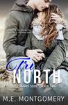 True North (Polairs Series #2)