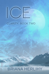 Ice (Clarity #2)