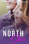 North Star by M.E. Montgomery