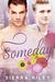 Someday (Delicious #1)