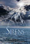 Sirens (Rhonda Parrish's Magical Menageries)