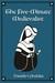 The Five-Minute Medievalist by Danièle Cybulskie