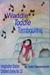 Waddle Toddle Tambourine: I...