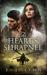 The Heart's Shrapnel by S.J. Lynn