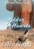 Wilder Hearts- A Western He...