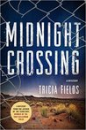 Midnight Crossing (Josie Gray Mysteries, #5)
