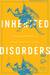 Inherited Disorders: Stories, Parables  Problems