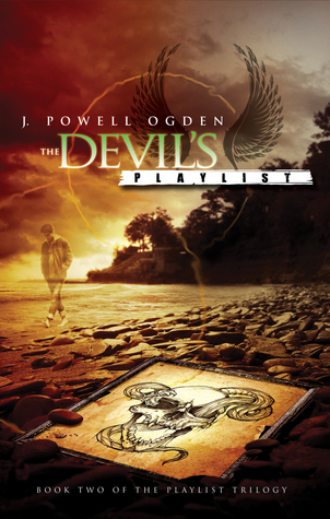 The Devil's Playlist: Book Two of the Playlist Trilogy