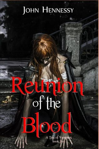 Reunion of the Blood