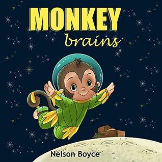 monkey-brains