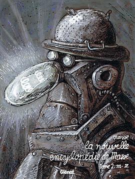 la-nouvelle-encyclopdie-de-masse-n-z