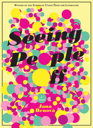 seeing-people-off