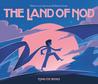 The Land of Nod by Robert Louis Stevenson