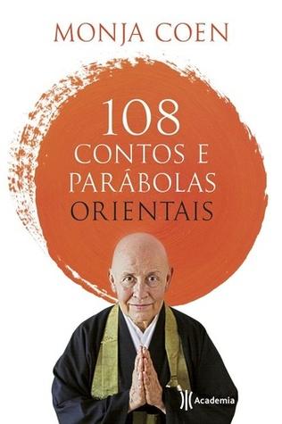 Manuales en línea para descargar gratis 108 Contos e Parábolas Orientais