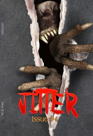 Jitter Issue #4