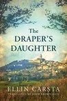 The Draper's Daug...