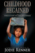 Childhood Regained - Stories of Hope for Asian Child Workers