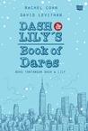 Dash & Lily's Book of Dares - Buku Tantangan Dash & Lily by Rachel Cohn