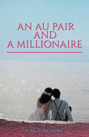 an-au-pair-and-a-millionaire