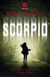 Download Scorpio