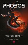 Phobos by Victor Dixen