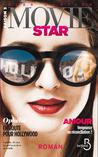 Movie Star by Alex Cartier