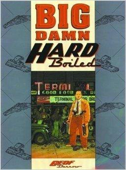 big-damn-hard-boiled