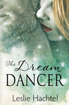 The Dream Dancer (Dance #1)