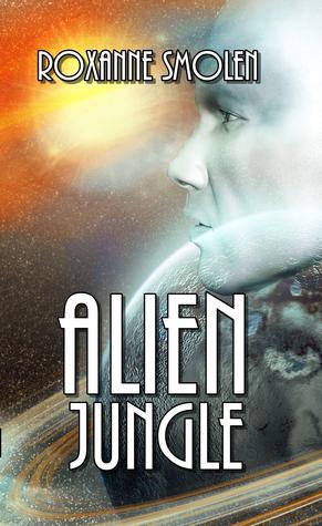 Descarga gratuita de audiolibros con texto Alien Jungle