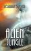 Alien Jungle (Colonial Scou...