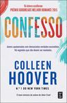 Confesso by Colleen Hoover