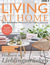 Living at Home - Mai 2016