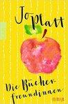 Die Bücherfreundinnen by Jo Platt