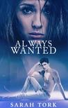 Always Wanted (Xander Barns #1)