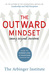 The Outward Mindset: Seeing...
