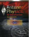ARRL Antenna Phys...