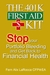 The 401K First Aid Kit: Sto...