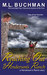 Reaching Out at Henderson's Ranch (Henderson's Ranch, #2)