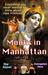 Monks in Manhattan