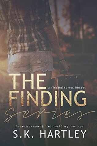 the-finding-series-boxset-the-finding-series-1-3