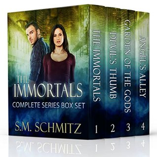 the-complete-immortals-series-box-set