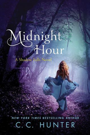 Midnight Hour (Shadow Falls)