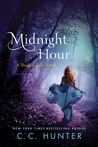 Midnight Hour (Shadow Falls: After Dark #4)
